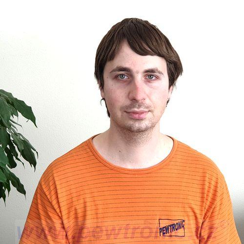 Mr. Petr Topinka